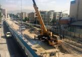 باشگاه خبرنگاران -پروژههای عمرانی شهرداری تهران اولویت بندی میشوند