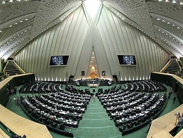 کشورهای آزادیخواه و اسلامی عزای عمومی اعلام کنند
