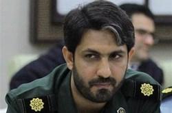 قرارگاه فرهنگی اجتماعی در مناطق زلزلهزده کرمانشاه و سرپلذهاب تشکیل میشود
