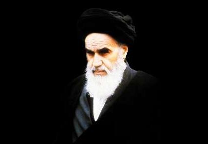 بازخوانی سخنرانی تاریخی امام خمینی (ره) در مورد  فلسطین+ فیلم