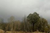پیش بینی وضعیت هوای چهارمحال و بختیاری