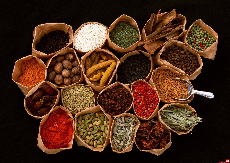 مبتلایان به پسوریازیس و ۸ ماده غذایی که باید از آنها اجتناب کنند