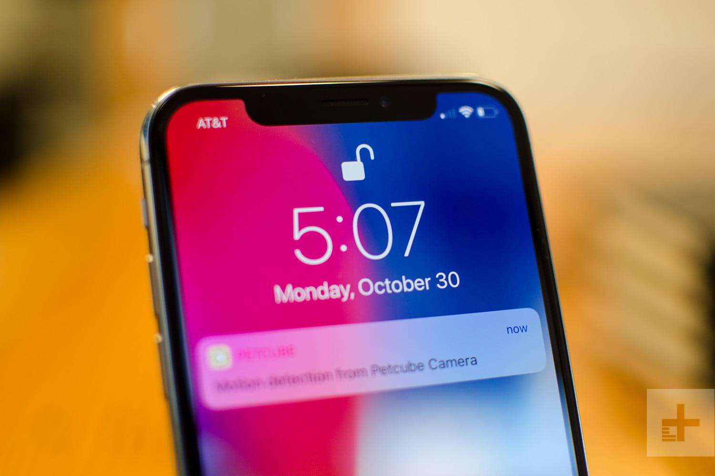 با آیفونهای سال 2018 اپل آشنا شوید