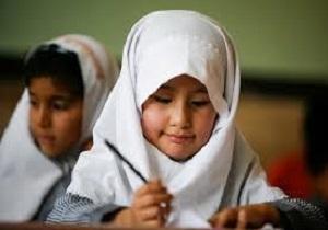 ایران مهمان نواز خوبی برای اتباع افغانستانی است