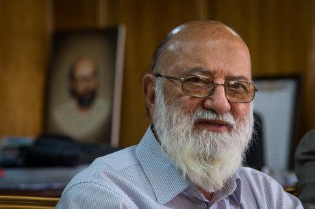 قدس شریف متعلق به فلسطینی ها باقی خواهد ماند/ ترامپ لکه ننگ دیگری به سیاستهای آمریکا اضافه کرد