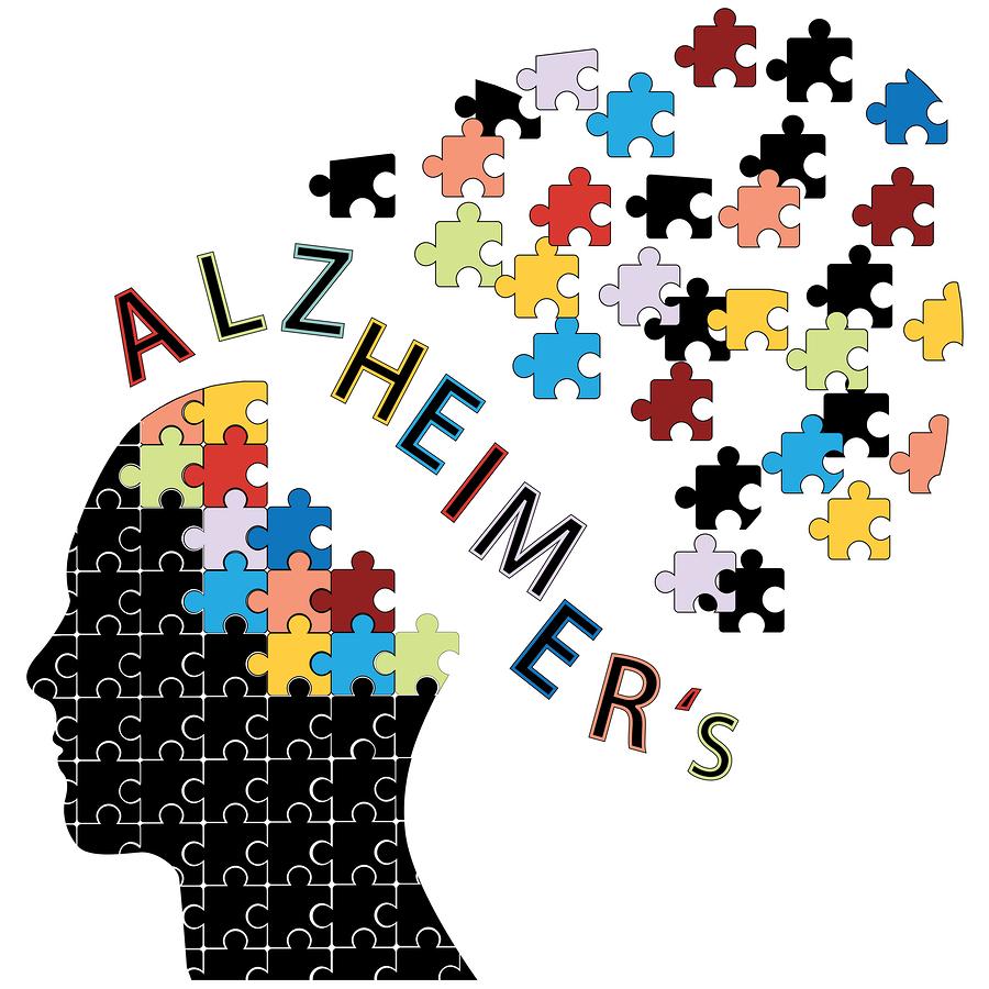 ۱-درس بخوانید تا آلزایمر به سراغتان نیاید۲- درس خوانها دچار مرگ سلولهای مغزی نمیشوند۳- خطر ابتلا به بیماری خاموشی مغز درآنهایی که درس خواندن را دوست ندارند۵- اگر به سلامت مغزتان درسالمندی اهمیت میدهید درس خواندن را رها نکنید