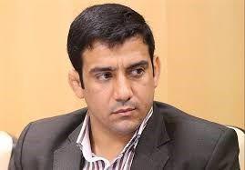 میزبانی اصفهان برای رقابتهای کشتی فرنگی جام باشگاه جهان قطعی شد