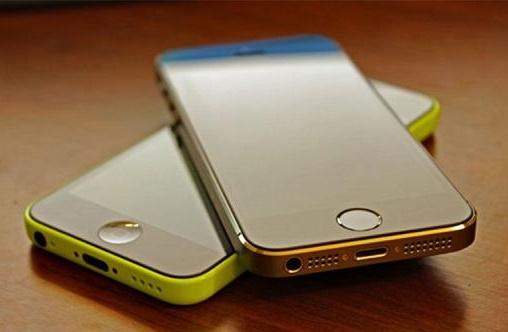 آخرین قیمت گوشی های Apple در بازار