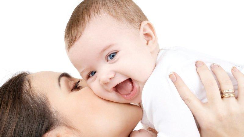 1-ویاربارداری؛ نشانهای از سلامت جنین در بدن مادر2-ویاربارداری؛ نشانهای خوب از سلامت جنین 3-غربالگری زودهنگام سلامت جنین با آزمایشی آسان و کم خطر به وسیله مادر4-جنین سلامت خود را با این روش به مادرنشان میدهد