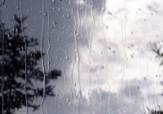 باشگاه خبرنگاران -ورود سامانه بارشی به فارس