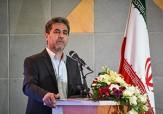 باشگاه خبرنگاران -دولت سهم خود را برای مترو شیراز پرداخت نکرده است
