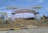 باشگاه خبرنگاران -افزایش ۵۰ درصدی تعداد پزشکان متخصص در سپیدان