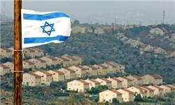 آژیر خطر در جنوب فلسطین اشغالی به صدا در آمد