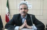 باشگاه خبرنگاران -حمایت از ابتکارات دانشجویان شهرستان دشتی