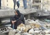 باشگاه خبرنگاران -پرداخت تسهیلات برای جبران خسارت عشایر