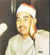باشگاه خبرنگاران -تلاوت مجلسی آیات 50- 88 سوره آل عمران توسط محمد محمود طبلاوی