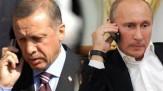 باشگاه خبرنگاران -پوتین و اردوغان درباره اقدام ترامپ علیه قدس تلفنی گفتگو کردند