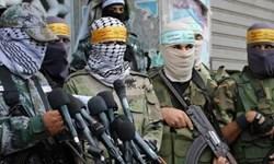 جنبش «فتح» خواستار اقدام مسلحانه علیه رژیم صهیونیستی شد