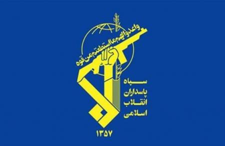 دعوت از آحاد ملت ایران برای شرکت در تظاهرات سراسری ضد آمریکایی ـ صهیونیستی