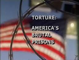 درخواست گزارشگر ویژه سازمان ملل برای تحقیق درباره شکنجه شدید زندانیان در آمریکا