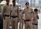 باشگاه خبرنگاران -هلاکت شماری از نظامیان سعودی در جیزان