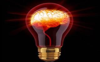 7 ترفند ساده و مفید برای بهبود کارایی مغز+فیلم