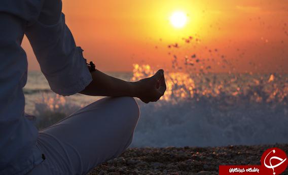 ۷ ترفند ساده و مفید برای بهبود کارایی مغز+فیلم