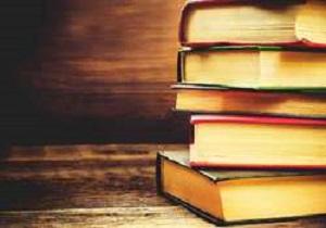 افزایش تعرفه واردات کاغذ تحریر و روزنامه منتفی شد/ فروش بیسابقه ۳۴۵ هزار نسخه کتاب در ۱۰ روز