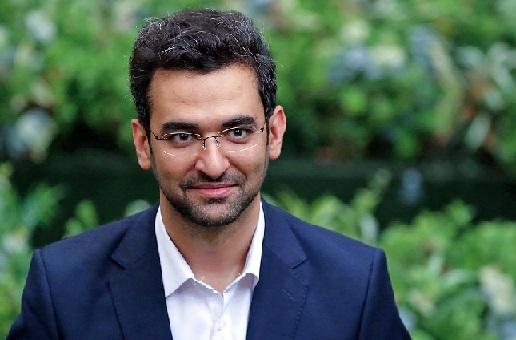 صعود سیزده پله ای ایران در رده بندی شاخص جهانی کارآفرینی