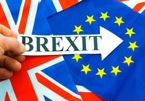 توافق اتحادیه اروپا با انگلیس بر سر برکسیت