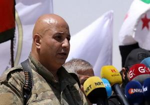 افشای جزئیات جدیدی از تبانی آمریکا با داعش در سوریه