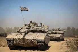 رژیم صهیونیستی جنگ با حزبالله را در قبرس شبیهسازی کرد