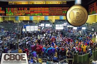 بزرگترین بانکهای جهان خواستار توقف فروش سهام بیتکوین شدند/ درخواست توقف فروش بیت کوین ازسوی بانک های بین المللی