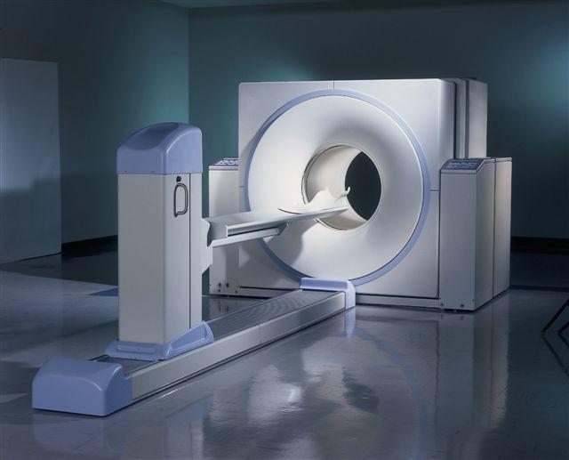 شناسایی سرطانهای نهفته با روشهای جدید تشخیصی