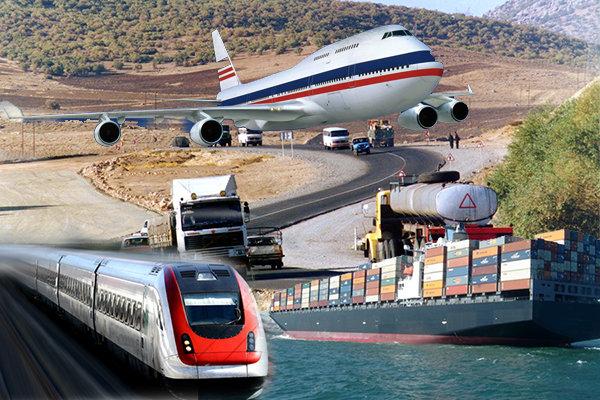 رونق اقتصادى با توسعه حمل و نقل ترکیبى/ چرا استقبال مسافران از ناوگان حمل و نقل عمومى کاهش یافت؟