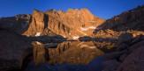 باشگاه خبرنگاران -صعبالعبورترین مسیرهای کوهنوردی دنیا +تصاویر