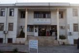 باشگاه خبرنگاران -نبود کارمندان صحی زن در هرات؛ بحران دیرینه این ولایت