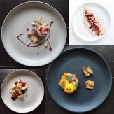 باشگاه خبرنگاران -تمسخر جالب غذای گران رستورانها +تصاویر