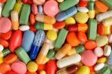 باشگاه خبرنگاران -خوراکی های ویتامینهای که سلامت بدن را به خطر میاندازند