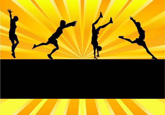 باشگاه خبرنگاران -اعتصاب بازیکنان لیگ برتری/قهرمانی کاشان در کشتی آزاد جام باشگاههای جهان/ کسر ۶ امتیاز از پدیده