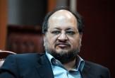 باشگاه خبرنگاران -اولویت وزارت صنعت، ممنوعیت واردات از طریق نظام تعرفهای است