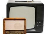 باشگاه خبرنگاران -شروع هفته با برنامه های جذاب و دیدنی رادیو و تلویزیون قزوین