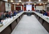 باشگاه خبرنگاران -تخصیص اعتبارات با رویکرد توسعه منطقهای