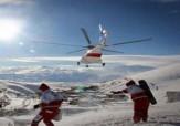 باشگاه خبرنگاران -عملیات جستجو برای یافتن کوهنوردان مفقود شده در اشترانکوه پایان یافت/کشف جسد هشتمین کوهنورد مفقود شده+ تصاویر و اسامی