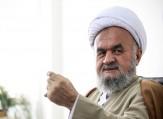باشگاه خبرنگاران -مسلمانان هیچگاه اجازه نمیدهند توطئه علیه قدس به سرانجام برسد