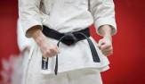 باشگاه خبرنگاران -درخشش کاراته کاران خرمدره در مسابقات بین المللی مالزی