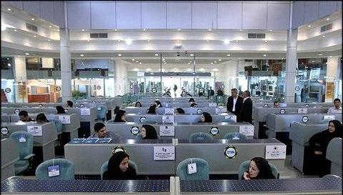 باشگاه خبرنگاران -عرضه بیش از ۱۲۲ هزار تن انواع فرآورده های نفتی و پتروشیمی