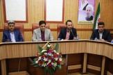 باشگاه خبرنگاران -۹ درصد جمعیت شهرستان تنگستان سالمند هستند