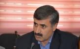 باشگاه خبرنگاران -برنامه تعالی مدیریت در مدارس استان بوشهر اجرایی میشود