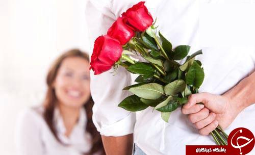 کیفیت زندگی مشترکتان را با این فاکتورها ارزیابی کنید